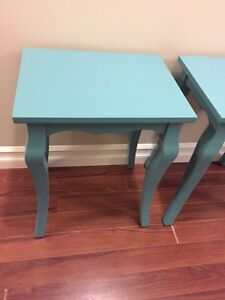 Accent Tables St. John's Newfoundland image 2