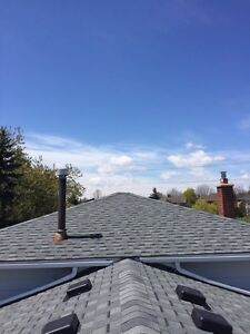UnionRoofing Lower price Call 416-893-3897