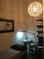 Beautiful Esthetic Room for Rent