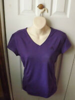 New split front women's mannequin torso