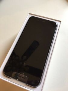 iPhone 6 16gb never used