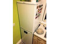 INDESIT HOTPIOT and others brands fridge freezers