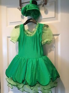 Halloween/dance costumes for sale Prince George British Columbia image 3