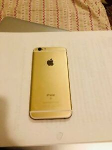 Iphone 6s For Sale 64 Gb