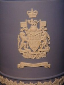 wedgwood Constitution Mug and Canada Day Plate London Ontario image 3