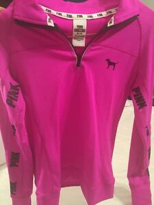 Pink by Victoria Secret Sweater