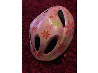 Kids helmets excellent condition £3 each