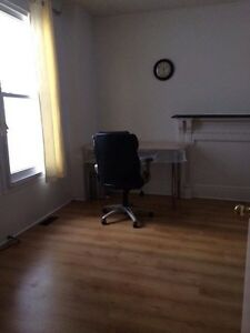 Room for sublet Kingston Kingston Area image 4