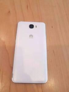 Brand new factory unlocked Huawei Y6 Elite St Kilda Port Phillip Preview