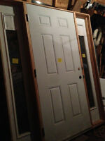 Great Door For Sale