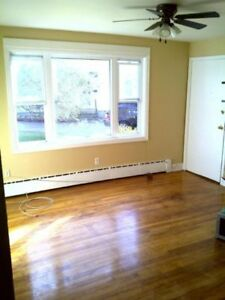 2 BEDROOM APARTMENT-HEAT,WATER,PARKING INCLUDED