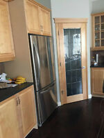 ROOM FOR RENT SHARE HOUSE ☂ fish creek