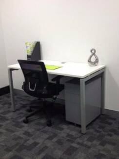 NEED TO ACCOMMODATE 3 PEOPLE? – OFFICE AVAIL NOW!!! $238 PER WEEK Blacktown Blacktown Area Preview