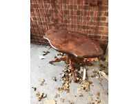 FREE French Louis coffee table