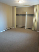 NICE DOWNTOWN 1 BEDROOM PLUS LOFT UNIT AVAILABLE! 1 MONTH FREE!!