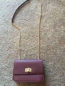 Woman's satchel  Windsor Region Ontario image 1