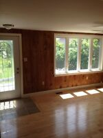 Very Large 2 Bedroom Heated Central Location