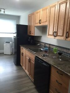 FURNISHED ROOM FOR RENT BY WHYTE AVENUE Edmonton Edmonton Area image 3