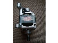 Hoover Washing Machine Motor C.E.Set MCA 52/64 - 148/CY48 (WDYN 855D)