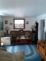 3 Bedroom Apartment Available May 1st, 9B Wood Street