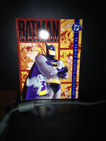 Batman the Animated Series Vol. 1