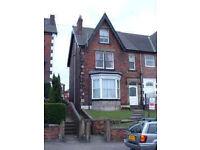 1 bedroom flat in Handsworth Road, Darnall, Sheffield, S9