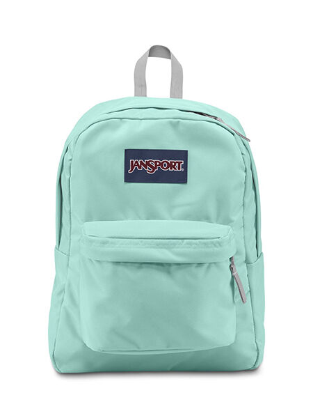 Jansport Camo Backpack | eBay