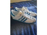 Adidas Country OG trainers - Size 11