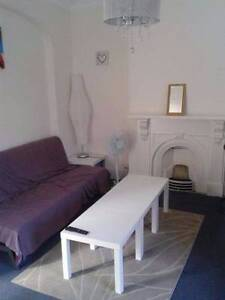 Male Room, Near Central Station Surry Hill Surry Hills Inner Sydney Preview