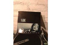 Vinyl records lps albums