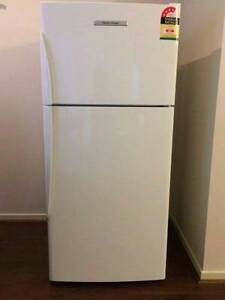 GREAT Glass shelving 380L Fisher Paykel CAN DELIVERY Doncaster Manningham Area Preview