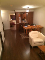 Dream Two-Story Vacation Condo ~ One Room for Rent