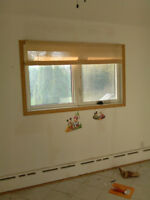 Basement Casement Windows for sale