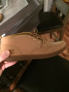 Timberland Shoes LOW PRICE! St. John's Newfoundland image 2