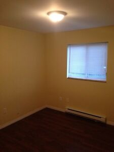 Room for rent 450 monthly