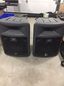 Speakers for sale!!!