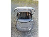 **BRAND NEW** Silvercross car seat