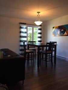 Grand condo 4 1/2 - Buckingham / Masson-Angers