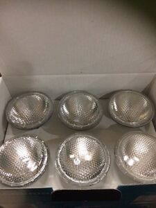 Lights for sale very cheap price deferent tipped  London Ontario image 1