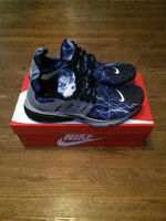 DS Nike, Saucony x Feature & Puma x Atmos Sizes 12-14