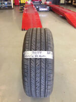 225/50R/17 Used Variety tires @ Autotrax City of Toronto Toronto (GTA) Preview