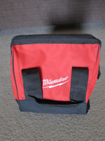 Milwaukee Power Tool Bag