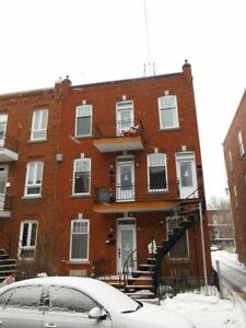 Lease Transfer for 2 Bedroom in Verdun - $510