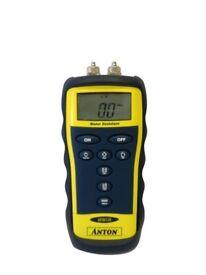Anton APM 150 Differential Manometer