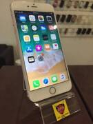 AS NEW IPHONE 6S PLUS 64GB ROSE GOLD WITH WARRANTY Chermside Brisbane North East Preview