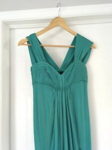 BCBG dress - size xxs Kitchener / Waterloo Kitchener Area image 1