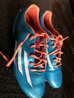 Mens Soccer Cleats