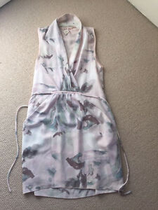Dresses (XS-S) by Aritzia, Lipsy, Mystic and more