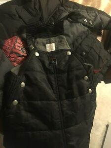 Kids clothes /jackets