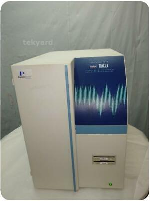 Wallac Trilux 1450 Microbeta Liquid Scintillation And Luminescence Counter 22